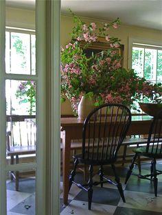 Bundles of Joy! | homemaker2words