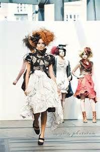 fashionable upcycled clothing - Yahoo Image Search Results