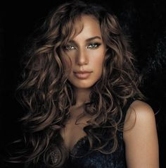 This Leona Lewis Ash Brown Hair Color can be a good idea for you hair color if you are need somethings new or want to look different. Check it out! Leona Lewis, Ash Brown Hair Color, Hair Colour, Most Beautiful Eyes, Beautiful Voice, Gorgeous Hair, Beautiful Person, Absolutely Stunning, Gorgeous Women