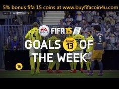 cheap fifa 15 coins at www.buyfifacoin4u.com