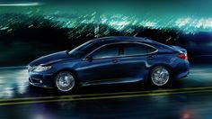 Lexus ES 300h Named Best Luxury Car for Value