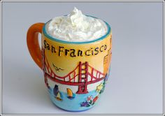 Google Image Result for http://thedailyclick.files.wordpress.com/2008/07/203-sanfranciscomug.jpg