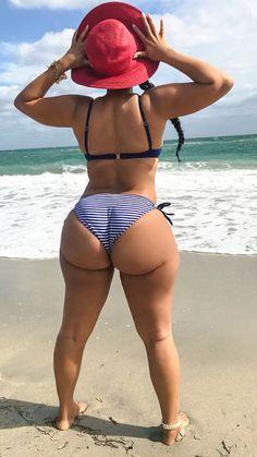 bubble butt amateur loud ebony