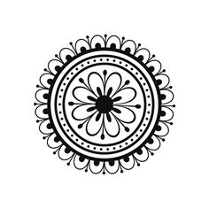 Image result for mandala tattoo designs