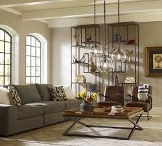 Αποτέλεσμα εικόνας για industrial living room