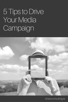 Cultivate a point of view and a nose for what's newsworthy. My latest blog on how to plan, develop and implement an effective #media campaign from scratch for your business. Share your experiences in the comments section. #PR #Marketing #Media #SMECommunity #Business #Startup