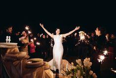 Photo by PH Plus Studio Fotografico ♥ Graphic Design & Wedding Stationery by Paffi www. Verona, Christmas Wedding, Wedding Stationery, Photo Credit, Real Weddings, Wedding Day, Graphic Design, Pi Day Wedding, Marriage Anniversary