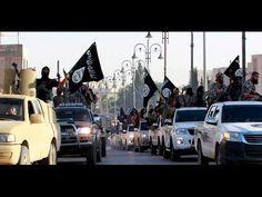 Jihad Is In America