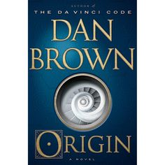 Origin: A Novel         * Check out the image by visiting the link. (This is an affiliate link) #KindleStore