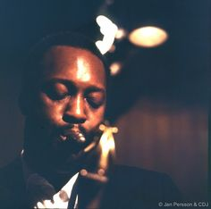 The Jan Persson Jazz Collection hank mobley - Google Search
