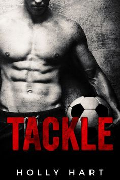#Badboy #Romance - An enemies to lovers, reporter meets bad boy sports romance. https://storyfinds.com/book/17261/tackle