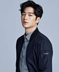 Best Two Block Haircut for MenYou can find Korean actors and more on our website.Best Two Block Haircut for Men Seo Kang Jun, Seo Joon, Two Block Haircut, Seo Kang Joon Wallpaper, Seung Hwan, Oppa Gangnam Style, Handsome Korean Actors, Jung So Min, Joo Hyuk