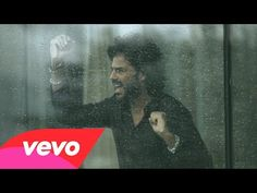 Francesco Renga - Vivendo adesso - YouTube