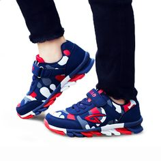 children's tennis,Sneakers for boys and Years boys shoes, fashion sports shoes camouflage breathable shoes EUR We offers a wide selection of trendy style women's clothing. Affordable prices on new tops, dresses, outerwear and more. Baby Girl Sandals, Girls Sandals, Baby Girl Shoes, Kids Dress Shoes, Boys Shoes, Mode Camouflage, Baskets, Kids Slippers, Toddler Girl Shoes