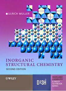 17 Best chemistry books images in 2014 | Organic chemistry reactions