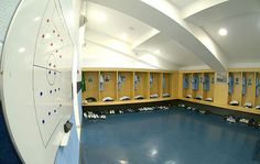 Tour of Man City Stadium for Two – Sports Mole