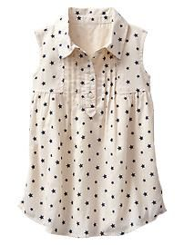 Recycle Old Clothes Jeans Dress Shirt Dress Kurtis Tops Christian Clothing Sleeveless Shirt Little Girl Fashion Simple Dresses Toddler Dress Toddler Girl Outfits, Kids Outfits, Girl Fashion, Fashion Outfits, Fashion Tips, Hijab Fashion, Korean Fashion, Simple Dresses, Casual Dresses