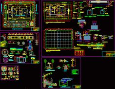 EXCLUSIVE pour vous : Architecte ou ingénieur Génie civil ? Vous chercher des cours,document ou Plans ? Nous proposons tout les cours de génie civil (béton armé ,RDM,mécanique des sols,assainissement,charpentes...) et Plus de Mille (1000) plans (maisons,villas,piscine,stade,théâtre...) Gratuitement (Free...) . Vite allez sur : ARCHITECTE  http://geniecivilettravauxpublics.blogspot.com/search/label/Plans%20Autocad%20DWG GENIE CIVIL : http://genie-civile.blogspot.com