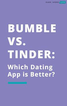 Hihihihi dating apps