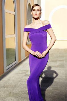 milla-by-trendyol-gece-abiye-elbisesi