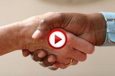 South African Handshake Video #Africa, #videos, #pinsland, https://apps.facebook.com/yangutu