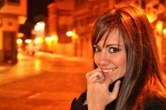 Check out Natalia Palacios on ReverbNation