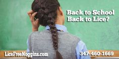 Lice removal treatment service in Brooklyn NY.  In home head lice removal service. Get rid of head lice in just 1 appointment.
