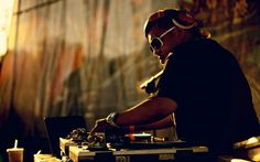 2560x1600 px Free Awesome dj picture by Brandon Leapman for : pocketfullofgrace.com