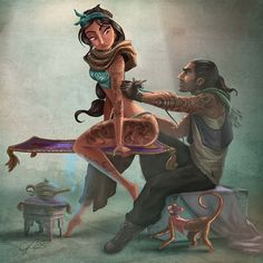 disney-ilustracao-tatuadas-003