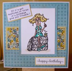 """I added """"julieanne's cabin: Tires and what!"""" to an #inlinkz linkup!http://pinkjools.blogspot.co.uk/2015/01/tires-and-what.html"""