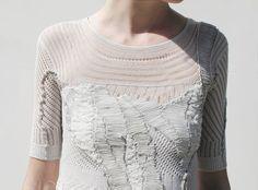 pattern inspo ~ texture