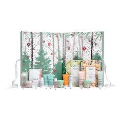 Parfum Dior, Fragrance Parfum, Best Beauty Advent Calendar, Lotion Tonique, Sephora France, Cleansing Milk, Micellar Water, Calendar 2020, Christmas Countdown