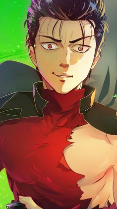 Man Character, Fantasy Character Design, Anime One, Anime Guys, Saitama One Punch Man, Metal Bat, One Punch Man Manga, Man Wallpaper, Cute Pokemon