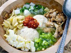 Image Result For Resep Masakan Baksoa