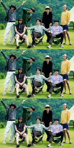 Vlive Bts, Bts Taehyung, Bts Bangtan Boy, Jhope, Foto Bts, Bts Memes, K Pop, V And Jin, V Bts Wallpaper