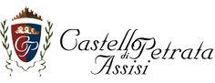 Hotel Assisi - hotel - 4 stars hotel