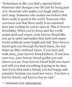 A letter to a best friend quotes and thoughts Pinterest