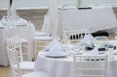 Beautiful at Velas Vallarta Pacific Blue, Puerto Vallarta, Honeymoon Destinations, Table Decorations, Wedding, Beautiful, Home Decor, Candles, Valentines Day Weddings