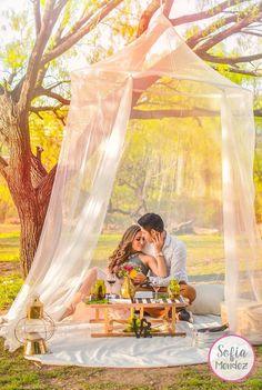 Romantic Picnic Date #romantic #picnic #anniversary
