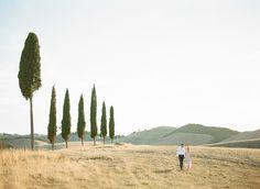 Greg Finck | Fine Art Wedding Photography | A Tuscany engagement in the heart of Chianti vineyards | http://www.gregfinck.com/