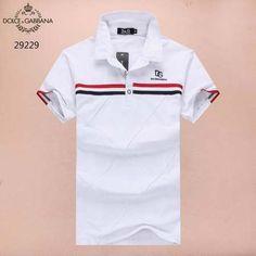 Golf Tips On Pitching Refferal: 7282898316 Disc Golf, Golf T Shirts, Sports Shirts, Mini Golf Near Me, Louis Vuitton Shirts, Tommy Hilfiger Outfit, Sport Shirt Design, Polo Rugby Shirt, Golf Attire