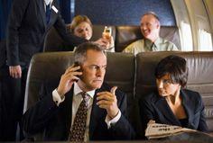 Worst Airline Passengers