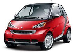 mini electric cars and micro urban cars Best Car Deals, Best New Cars, Purple Color Palettes, Purple Palette, Couples Modeling, Lease Deals, Car Search, Smart Fortwo, Smart Car