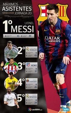 59 Best Deportes images  12d89b6c3069c