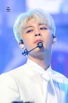 Ikon Songs, Jay Song, Ikon Kpop, Public Service Announcement, Kim Hanbin, Music Stuff, Music Awards, Prince