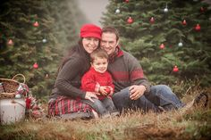 The Most Wonderful Time Of The Year…. :: {Portland Oregon Lifestyle Family Photographer} » Velvet Owl Photography Blog