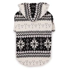 This is soooooooo cute!! cooper would love this!  http://petaccessorystore.com/apparel-accessories/casual-canine-polyester-snowdrift-dog-cuddler-small-medium-14-inch-black.html