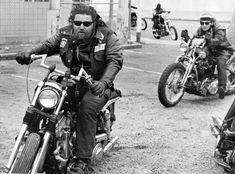 Sonny Barger, Bike Quotes, Vintage Biker, Hells Angels, Motorcycle Clubs, Easy Rider, Viking Age, Ride Or Die, Harley Davidson Bikes