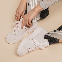 detailing 76684 62718 Adidas Originals Stan Smith Bold. Footasylum Womens