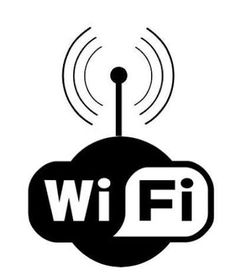 Top 5 tips to select wifi router at home